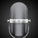 Podcasting, a fondo